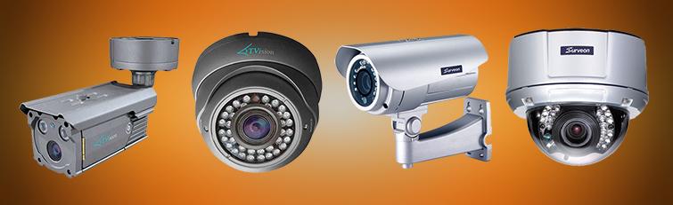 AT_CCTV_Banner_small