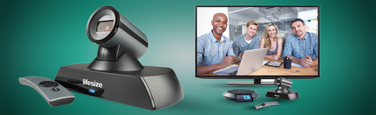 AT_Video Conferencing_Life Size 400_Banner_small