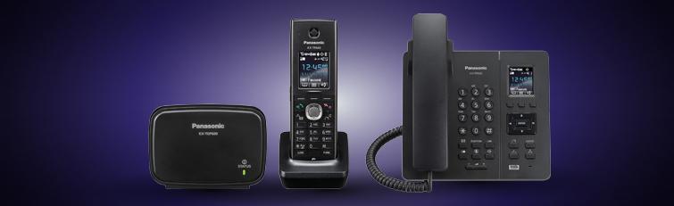 Image result for Telephone Equipment banner